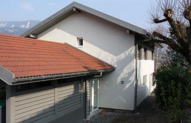 Villa à Cranves Sales